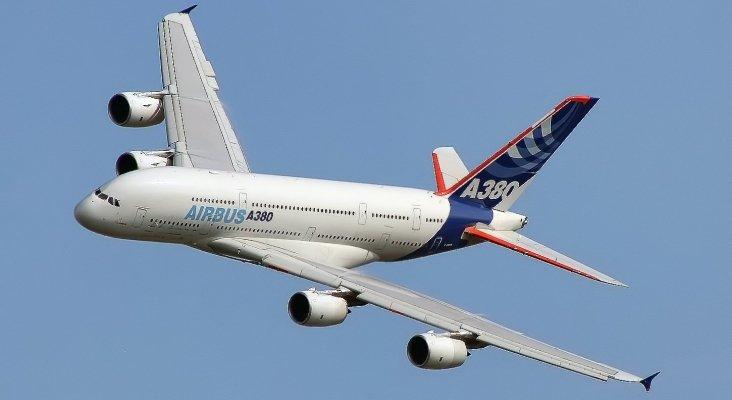 EE.UU. castigará a la UE por las ayudas a Airbus