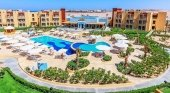 Meeting Point lanza su nueva marca hotelera en Egipto | Foto: Labranda Garden Makadi Bay-Touristik Aktuell
