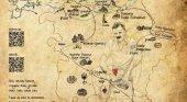 El País Vasco invita a los turistas a seguir los pasos de Hemingway