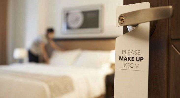 Los TT.OO. romperán con los hoteles que externalicen el servicio de las Kellys| Foto: quarande.es
