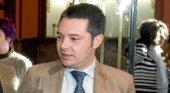 El Gobierno Vasco nombra a un nuevo director de Turismo|Foto: El Mundo