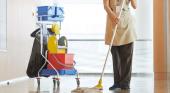 Camareras de piso denuncian robos inventados por los huéspedes | Foto: trabajoargentina.info