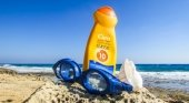Alicante, el destino vacacional europeo donde más encarecen los productos básicos