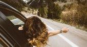 Los alemanes se decantan por viajes interiores o a países vecinos en coche