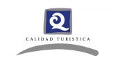 HOSBEC, la primera asociación española con certificación Q de Calidad Turística