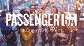 TUI Spain lanza su propio medio editorial, Passenger 6A