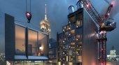 La ciudad de los rascacielos albergará el hotel modular más alto del mundo