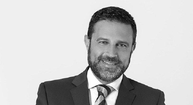 Óscar Ramos dejó en enero la directiva de Meeting Point Spain, le releva ahora Juan José Calvo Quiroga