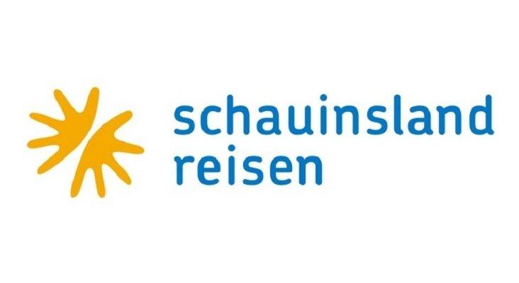 Schauinsland abre las ventas para el invierno 2019/2020