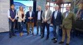 12 empresas de actividades al aire libre se adhieren a la Carta por la Sostenibilidad de Tenerife