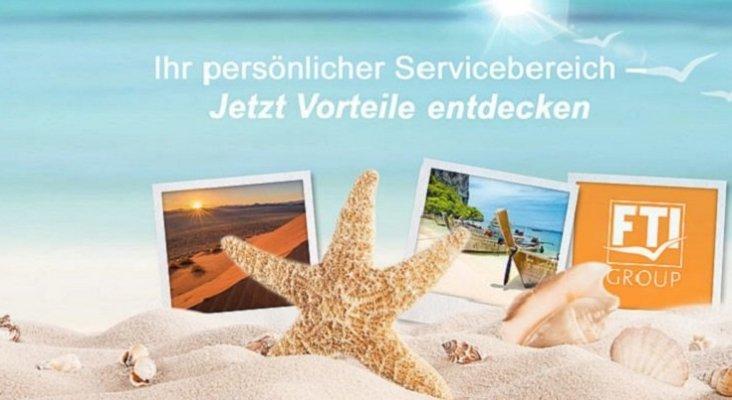 'Orange Expert Club' el nuevo servicio de FTI para los agentes de viajes