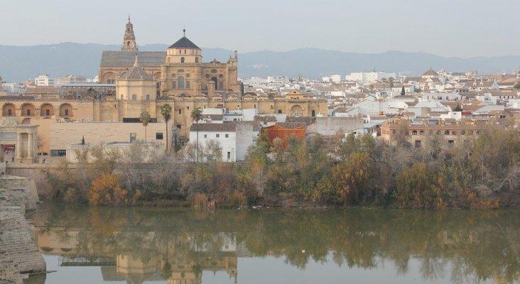 Los propietarios de viviendas turísticas desautorizan al Ayuntamiento de Córdoba