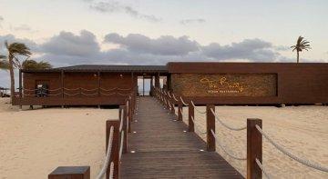 Cabo Verde, o cómo tener unas infraestructuras turísticas de calidad