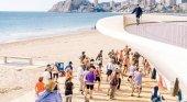 Los hoteleros españoles se plantean impugnar los pliegos del IMSERSO