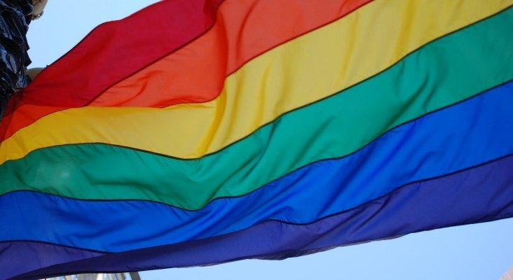 Medellín (Colombia) inicia su transformación en destino 'gay friendly'