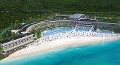Barceló abrirá su sexto hotel en la Riviera Maya | Foto: Touristik-Aktuell