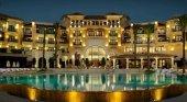 Intercontinental se deshace de su último hotel de lujo en Murcia| Foto: Murcia Economía