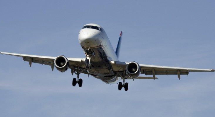 FTI propone crear una aerolínea para suplir la falta de frecuencias entre Alemania y Canarias