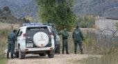 Muere niño francés que practicaba barranquismo en Huesca