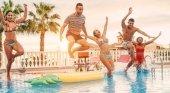 FTI lanza su nuevo catálogo de viajes en grupo