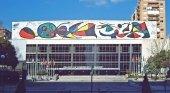 España sufre sobreoferta de palacios de congresos|Foto: Luis García (CC BY-SA 3.0)