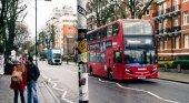 Menos británicos optan por viajar dentro de la Unión Europea en verano