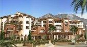 Fondo chino recupera el proyecto hotelero frustrado de Park Hyatt y Evemarina en Costa del Sol  Foto: Proyecto hotelero frustrado de Park Hyatt- andalucia-property-and-golf.com