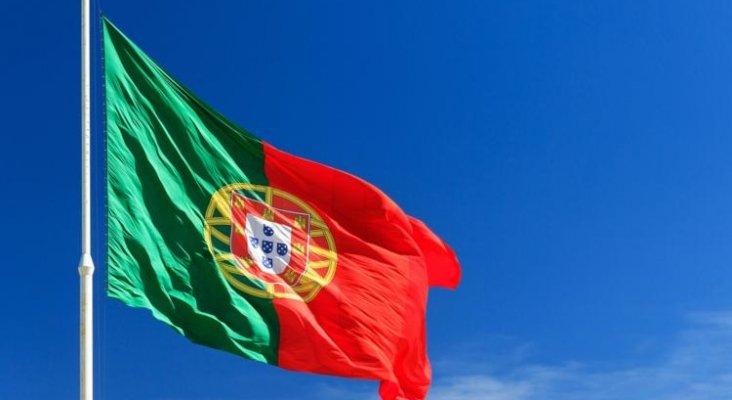 Portugal afronta otra posible crisis de combustible en sus aeropuertos