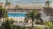 ALG y Hesperia abren el primer hotel Secrets de Europa
