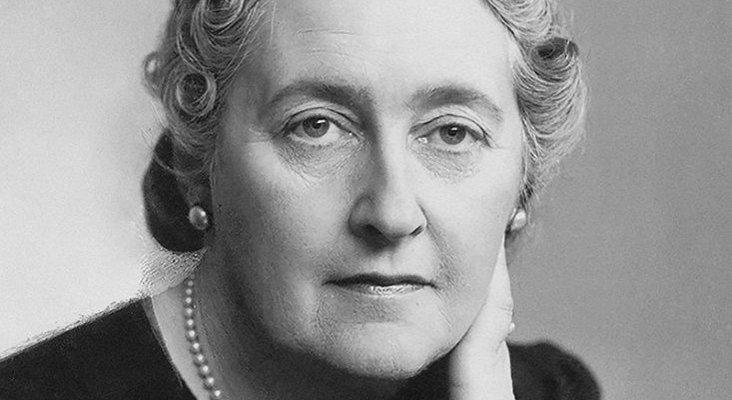 Adjudican la reforma y gestión del hotel donde Agatha Christie recuperó su creatividad | Foto: Agatha Christie