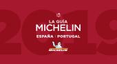 Sevilla acogerá la gala de la Guía Michelin 2020 España y Portugal