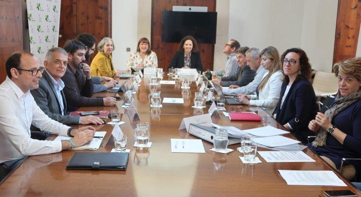 Consejo de Dirección de la AETIB convoca los Premios Turismo de Islas Baleares 2019