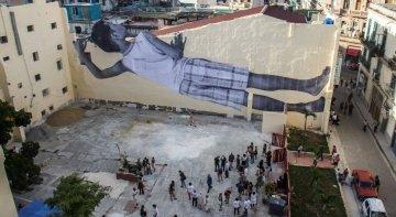 Bienal de La Habana convierte a Cuba en epicentro de las artes visuales