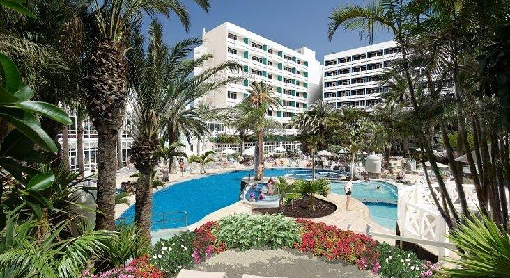 Lopesan reabrirá dos de sus hoteles bajo el concepto Abora | Foto: Abora Buenaventura by Lopesan
