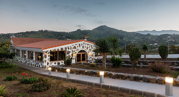 Grupo Cordial incorpora al Hotel Melva Suites | Foto: hotelmelvasuite.com