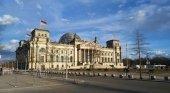 Bundestag, Alemania
