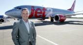 Jet2 vuela por primera vez desde Reino Unido a Izmir (Turquía)