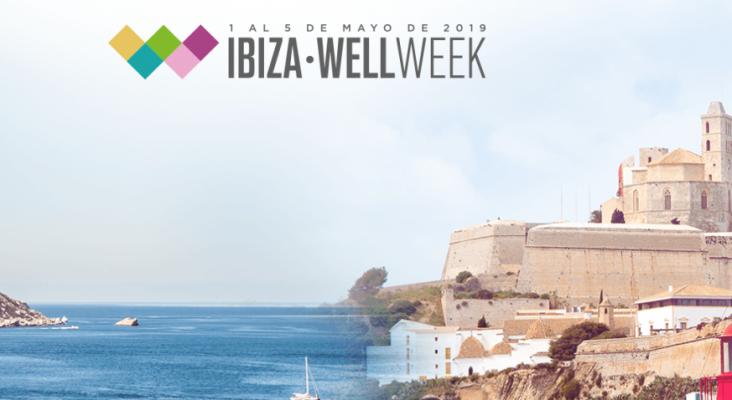 Ibiza celebra su 'Well Week', la semana dedicada al turismo de salud y bienestar