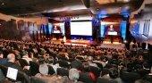 Málaga, sede de un congreso que reunirá a 2.500 médicos de toda España | Foto: fycma.com