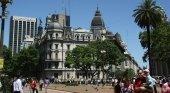 La cultura y la gastronomía, principales atractivos de Buenos Aires para los turistas