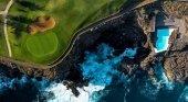 Islas Canarias: El paraíso más cercano