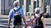 Los hoteleros españoles presentan la impugnación a los pliegos del IMSERSO