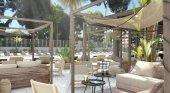 Thomas Cook Hotels & Resorts invierte más de 12 millones de euros en sus hoteles de Mallorca