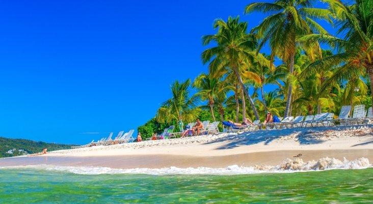 Schauinsland lanzará un chárter completo a R. Dominicana en invierno
