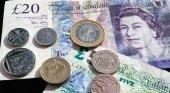 La fortaleza de la libra beneficia la llegada de turistas a Egipto y Turquía