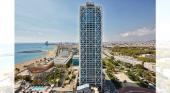 El hotel Arts planea una 'jugada maestra' a costa de las discotecas de la Vila Olímpica| Foto: Booking.com