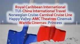 Desvelan las 10 marcas turísticas más valiosas