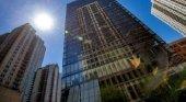 Amancio Ortega compra un hotel en Chicago|Foto: Expansión