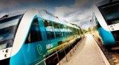 Deutsche Bahn obtiene permiso para competir con Renfe en España