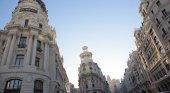 El Ayuntamiento de Madrid no acepta la decisión del TJSM sobre el alquiler vacacional